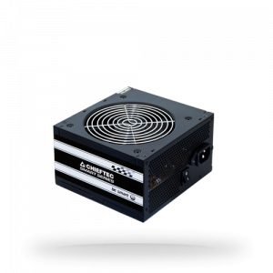 Chieftec Smart GPS-500A8