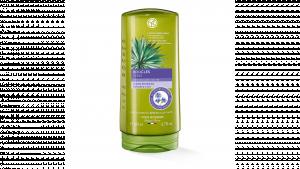 Apres shampooing boucles 200ml tube