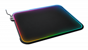 SteelSeries QCK Prism Mousepad