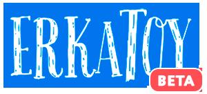 Erkatoy