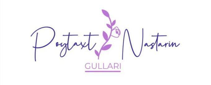 Poytaxt Nastarin Gullari